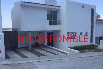 Foto de casa en condominio en venta en camino a san francisco 123, balcones de vista real, corregidora, querétaro, 2650950 No. 01