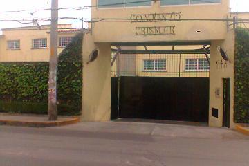 Foto de departamento en renta en camino a san mateo nopala 114, santiago occipaco, naucalpan de juárez, méxico, 2802997 No. 01