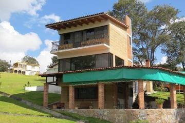 Foto de casa en venta en camino a san pedro kilometro 34 21, bosques del renacimiento, amealco de bonfil, querétaro, 2819223 No. 01