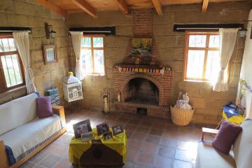 Foto de casa en venta en camino a san pedro kilometro 34 21, bosques del renacimiento, amealco de bonfil, querétaro, 2822419 No. 01