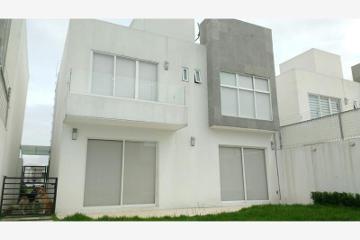 Foto de casa en venta en  3801, san miguel totocuitlapilco, metepec, méxico, 2948620 No. 01