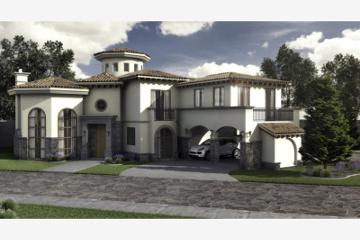 Foto de casa en venta en  3801, san miguel totocuitlapilco, metepec, méxico, 2964580 No. 01