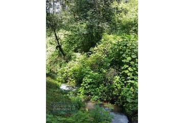 Foto principal de terreno habitacional en venta en camino a san simon el alto, los saúcos 2970011.