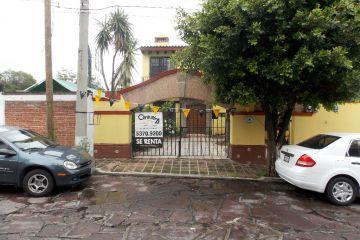 Foto principal de casa en renta en camino a santa cruz, la alteña ii 1775837.