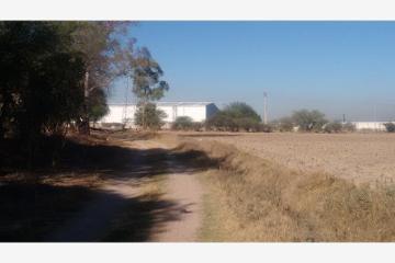 Foto de terreno habitacional en venta en camino a santa cruz nieto 765, rinconada santa cruz nieto, san juan del río, querétaro, 0 No. 01