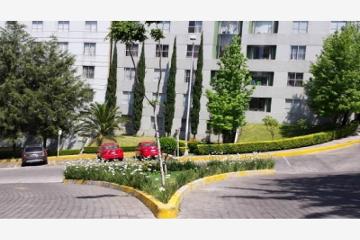 Foto de departamento en venta en camino a santa fe 606, el cuernito, álvaro obregón, distrito federal, 2669952 No. 01