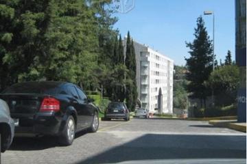 Foto de departamento en venta en camino a santa fe 606, el cuernito, álvaro obregón, distrito federal, 0 No. 01