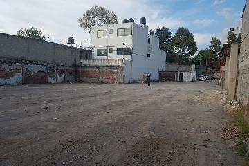 Foto principal de terreno comercial en renta en camino a santa lucia, san miguel amantla 2881670.