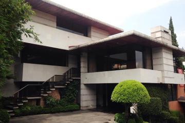 Foto de casa en venta en camino a santa teresa 1000, jardines en la montaña, tlalpan, distrito federal, 1735216 No. 01