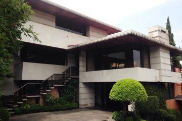 Foto de casa en venta en camino a santa teresa 1000, parque del pedregal, tlalpan, df, 1735216 no 01