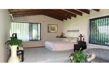 Foto de casa en venta en camino a santa teresa , jardines en la montaña, tlalpan, distrito federal, 1523589 No. 02