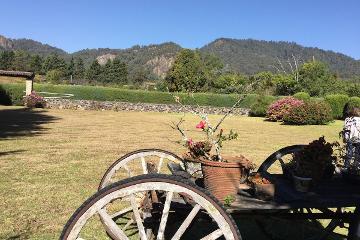 Foto principal de rancho en venta en camino a temazcaltepec, godínez o tehuastepec 2970068.