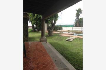 Foto de casa en venta en  sin número, tenextepec, atlixco, puebla, 2997216 No. 01