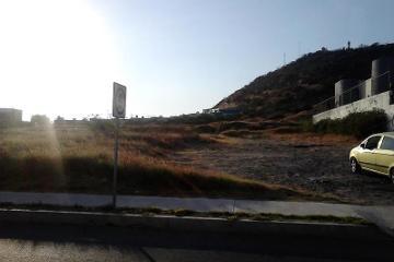 Foto de terreno habitacional en venta en camino a venegas 13, pueblo nuevo, corregidora, querétaro, 0 No. 01