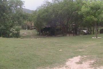 Foto de terreno habitacional en venta en camino acueducto 1, el uro, monterrey, nuevo león, 2125441 No. 01