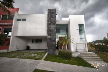 Foto de casa en venta en camino al batan 5720, la calera, puebla, puebla, 0 No. 01