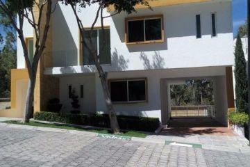 Foto principal de casa en venta en camino al batán, residencial el pedregal 5702, la calera 2564223.