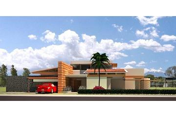 Foto de casa en venta en camino al cerril 0, la moraleda, atlixco, puebla, 2951628 No. 01
