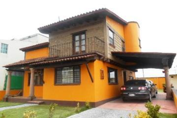 Foto principal de casa en venta en camino antiguo a san andres, la concepción coatipac (la conchita) 2872771.