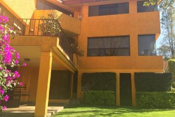 Foto de casa en venta en  1, san lucas xochimanca, xochimilco, distrito federal, 1752534 No. 01