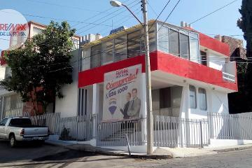 Foto de casa en venta en camino de la centella , los remedios, durango, durango, 0 No. 01
