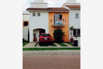 Foto principal de casa en renta en camino de la ronda, san antonio 503708.