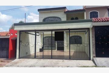 Foto de casa en venta en camino de los cedros 69, cortijo de san agustin, tlajomulco de zúñiga, jalisco, 0 No. 01