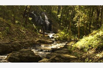 Foto de terreno habitacional en venta en camino de los pinos 27, los encinos, tenamaxtlán, jalisco, 4659815 No. 01