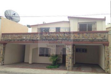 Foto de casa en renta en camino de los quetzales, colinas de san jerónimo, monterrey, nuevo león, 2084052 no 01