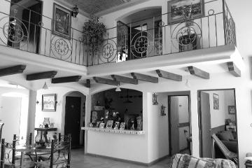 Foto de casa en renta en camino del amanecer 120, los remedios, durango, durango, 2418310 No. 01