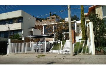 Foto de casa en renta en camino del amanecer 474, los remedios, durango, durango, 2562218 No. 01
