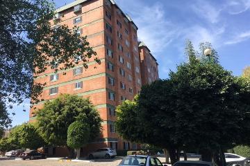 Foto de departamento en renta en camino del rey 27, san josé del puente, puebla, puebla, 2914322 No. 01