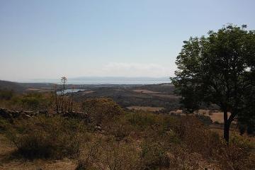 Foto de terreno habitacional en venta en camino del rodeo 6, ixtlahuacan de los membrillos, ixtlahuacán de los membrillos, jalisco, 0 No. 01