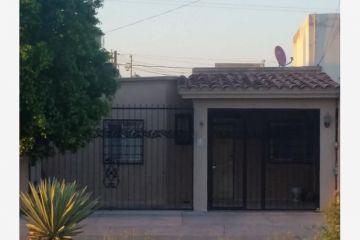 Foto principal de casa en renta en camino del seri, las praderas 2447788.