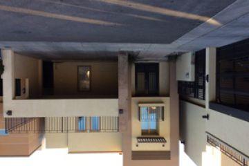 Foto de casa en renta en camino del sol 5, vista del sol, hermosillo, sonora, 2197312 no 01
