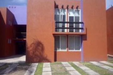 Foto de departamento en renta en camino dorado 16, camino real, corregidora, querétaro, 0 No. 01