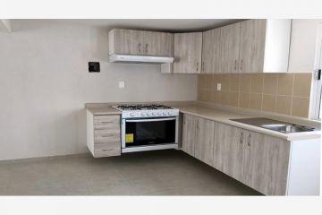 Foto principal de casa en venta en camino erparcelario, ampliación el carmen 2447064.