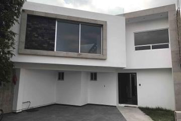 Foto de casa en venta en  300, atlixco centro, atlixco, puebla, 2704703 No. 01