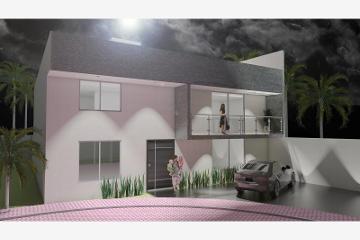 Foto de casa en venta en  300, atlixco centro, atlixco, puebla, 2787719 No. 01