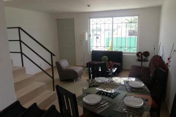 Foto principal de casa en venta en camino inter, huitzila 2426290.