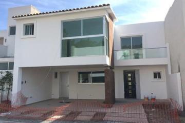 Foto de casa en venta en  564, zerezotla, san pedro cholula, puebla, 2867280 No. 01