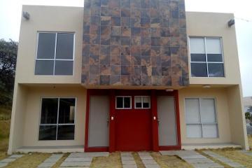 Foto de casa en venta en camino nuevo a huixquilucan , interlomas, huixquilucan, méxico, 0 No. 01