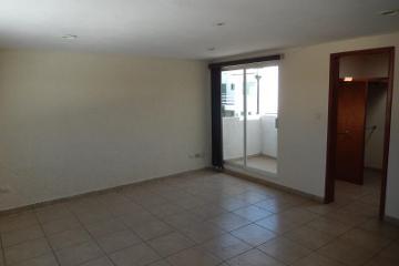 Foto de casa en renta en camino real 17, camino real a cholula, puebla, puebla, 1540414 No. 12
