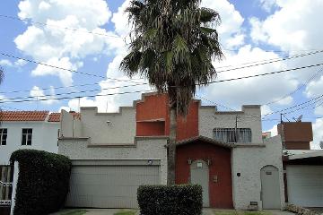 Foto de casa en venta en camino real 205, camino real, durango, durango, 2468701 No. 01