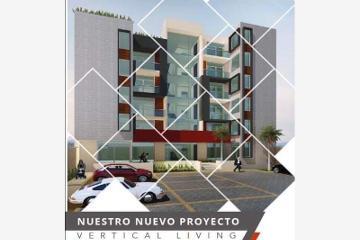 Foto de departamento en venta en  1098, santiago momoxpan, san pedro cholula, puebla, 2886046 No. 01