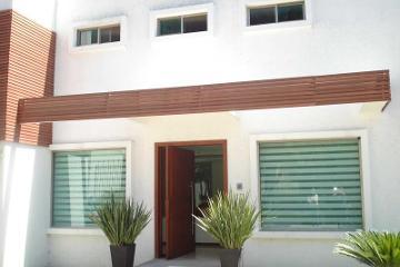 Foto de casa en venta en camino real a cholula 114, santa cruz buenavista, puebla, puebla, 2710226 No. 01