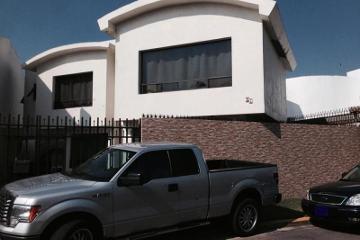 Foto de casa en venta en  4814, san andrés cholula, san andrés cholula, puebla, 2657960 No. 01