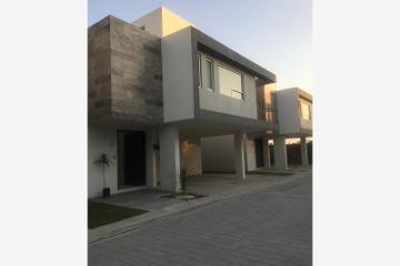 Foto de casa en venta en  8, emiliano zapata, san andrés cholula, puebla, 2999672 No. 01