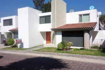 Foto de casa en renta en  , camino real a cholula, puebla, puebla, 2774927 No. 01