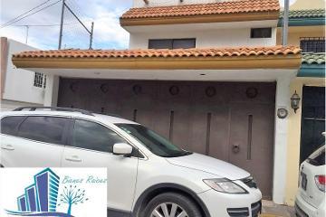 Foto de casa en renta en  , camino real a cholula, puebla, puebla, 2780498 No. 01